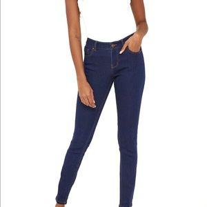 Ardene jeans. Size 9
